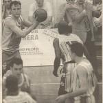 19970223 Deia..