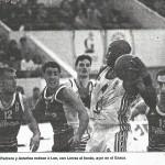 19970302 Mundo..