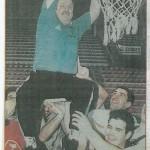 19970315 Kiroldi.