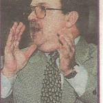 19970315 Kiroldi....