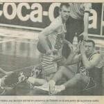 19970316 Correo.