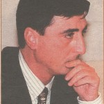 19970524 kiroldi