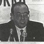 19970609 Kiroldi.