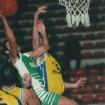 1998-99 PATRO 2ª