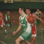 1998-99 PATRO 2ª Kike Hermosilla3