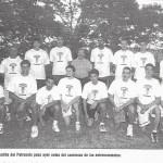 1999-00 PATRO liga EBA 19990824 Egin.
