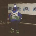 1999-00 PATRO liga EBA sirimiri1