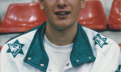 1999 01 09 Fernando Sierra