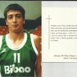 1999 01 09 Fernando Sierra1