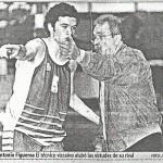 1999-2000 PATRONATO Iñigo Jayo19991030 Kiroldi02
