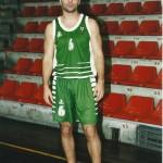 1999-2000 PATRONATO Ioannis Alamisis