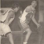 1999-2000 PATRONATO Ioannis Alamisis02