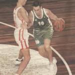 1999-2000 PATRONATO Kike Hermosilla05