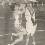 1999-2000 PATRONATO Luar Camarero Piñol03