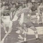 1999-2000 PATRONATO Miguel Angel Pichardo11