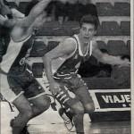 1999-2000 PATRONATO Mikel Simó02