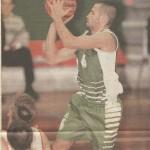 1999-2000 PATRONATO Nasr-Ellan Moossouni19991204 Kiroldi