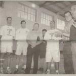19990824 Mundo Deportivo...