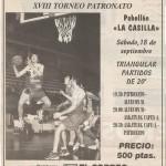 19990918 Correo