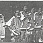 19991000 SaskiBizkaia02.