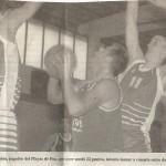 19991003 Progreso Lugo..