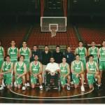 2000-01 PATRO EBA (2)