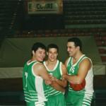 2000-01 PATRO EBA Patro senior3