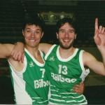 2000-01 PATRO EBA Patro senior4
