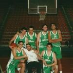 2000-01 PATRO EBA Patro senior5