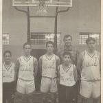 2000-01. 20001114 Vecinos de Santutxu0002