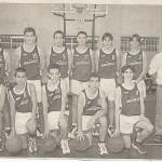 2000-01. PATRO Maristas Jr 20001012 Correo