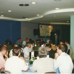 2000 10 28 - 50º Aniversario del PATRONATO, H. Avenida Begoña1