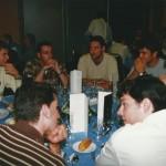 2000 10 28 - 50º Aniversario del PATRONATO, H. Avenida Begoña10