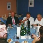 2000 10 28 - 50º Aniversario del PATRONATO, H. Avenida Begoña12
