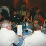 2000 10 28 - 50º Aniversario del PATRONATO, H. Avenida Begoña13