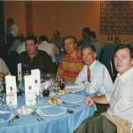 2000 10 28 - 50º Aniversario del PATRONATO, H. Avenida Begoña14