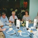 2000 10 28 - 50º Aniversario del PATRONATO, H. Avenida Begoña15