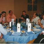 2000 10 28 - 50º Aniversario del PATRONATO, H. Avenida Begoña16