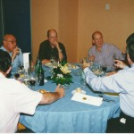 2000 10 28 - 50º Aniversario del PATRONATO, H. Avenida Begoña17