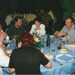 2000 10 28 - 50º Aniversario del PATRONATO, H. Avenida Begoña18