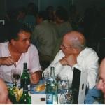 2000 10 28 - 50º Aniversario del PATRONATO, H. Avenida Begoña19