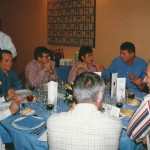 2000 10 28 - 50º Aniversario del PATRONATO, H. Avenida Begoña2