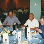 2000 10 28 - 50º Aniversario del PATRONATO, H. Avenida Begoña22