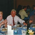 2000 10 28 - 50º Aniversario del PATRONATO, H. Avenida Begoña23