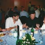 2000 10 28 - 50º Aniversario del PATRONATO, H. Avenida Begoña24