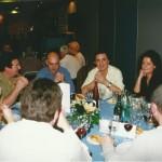 2000 10 28 - 50º Aniversario del PATRONATO, H. Avenida Begoña25