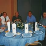2000 10 28 - 50º Aniversario del PATRONATO, H. Avenida Begoña3