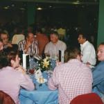 2000 10 28 - 50º Aniversario del PATRONATO, H. Avenida Begoña4