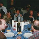 2000 10 28 - 50º Aniversario del PATRONATO, H. Avenida Begoña5