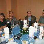 2000 10 28 - 50º Aniversario del PATRONATO, H. Avenida Begoña6